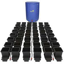 Autopot Complete Hydroponics Self Watering System Plant/Flower FlexiTank & Kit