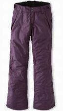 Brunotti Pantalon De Ski Dames Leshouw Pour femme sans Bretelles manigistan