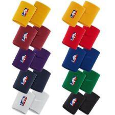 Nike NBA Schweißband Wristband Schweißbänder Basketball 9012-2