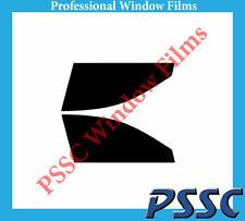 PSSC TASTINI ANTERIORE FINESTRINI AUTO FILM-LEXUS IS 250 berlina 2005 al 2010