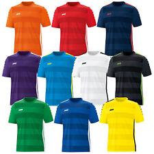 Jako Trikot Celtic 2.0 kurzarm Fußball Herren/Kinder Jersey Shirt Sportshirt