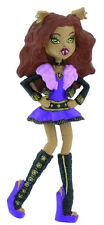 Monster High figurine Clawdeen Wolf 10 cm Comansi Y99672