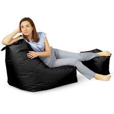 Sitzsäcke und aufblasbare Sessel in Gelb günstig kaufen | eBay