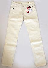 BILLABONG Ninjas white woman pants pantaloni bianchi donna cod. BIB3PT05BIS9 _