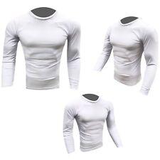 Primer traje de surfista Chaleco Mma corriendo Grappling Ufc Top T camisa para hombre Boxeo Blanco