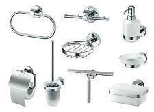 Toilettenpapierhalter | eBay | {Bad accessoires edelstahl 49}