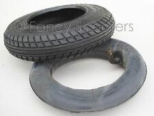 Razor Scooter Tire & Inner tube 8 1/2 x 2 with L Valve