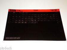 Microfich Ersatzteilkatalog Yamaha Quad YFM 400 AS Stand 08/2003