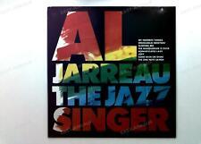 Al Jarreau - The Jazz Singer GER LP //3