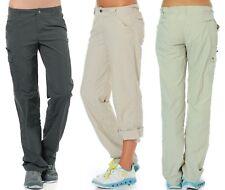 Columbia Women's MT Awesome II Straight Leg Pants, 4/6/8/10/12 4_colors - NWT!