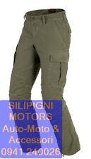 SPIDI TORPEDO J55 MOTO - MILITARE 265 Pantalone Protezioni classico moto