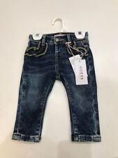 Jeans Guess Neonata Bambina