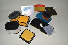 Filtersatz Filter passend Husqvarna/Partner K750 K760 K950 K960 K970 K1250 K1260
