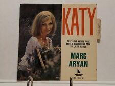 MARC ARYAN Kathy MA904M