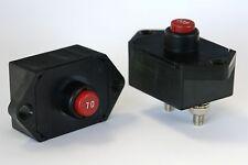Klixon SDLM Circuit Breaker