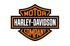 BREMBO-SP Sinterizado Carretera Pastillas de freno trasero Harley Davidson