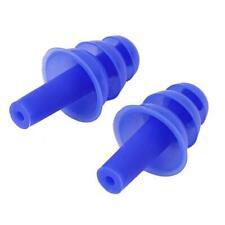 Ear Plugs Sound insulation ear protection Earplugs anti-noise sleeping plugs  BG