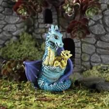 Fairy Garden Figurines: Magical Creatures by Fiddlehead, Choice Of Styles