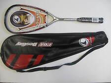 Pro Kennex PBT Destiny Lite Squash Racket
