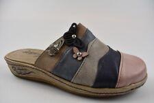 Mustang Damen Clogs Sandalen günstig kaufen | eBay