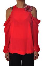 Pinko MIANO Camisas de seda 14823-17A1846124292