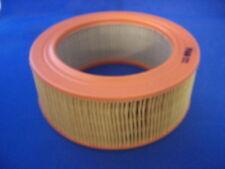 DAIMLER AIR FILTER FITS 2.5 V8 C21648