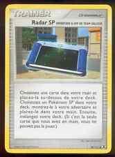 Pokémon n° 96/111 - TRAINER - Radar SP   (1735)