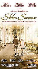Stolen Summer (VHS) SEALED: 2002 drama stars Aidan Quinn and Brian Dennehy