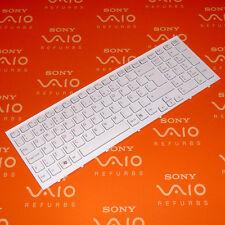 Nuevo Teclado Para Sony Vaio Vpc-eb Laptop portugués (PT) Diseño 148793481