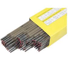 Stabelektrode Universalelektrode Schweißelektroden Rosa NEU