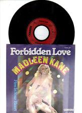 Madleen KANE-Forbidden Love