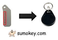 RFID Card RFID Cards & RFID Badges for sale | eBay