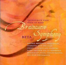 Brainwave Symphony: Beta