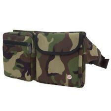 20915c1acf Manhattan Portage Token Lexington Waist Bag TK-1002