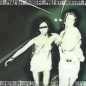 Sneakin' Sally Through the Alley by Robert Palmer Aug-1989, Island Japan