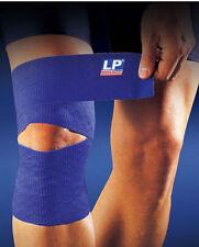 LP MAXWRAP KNEE / Calf / Thigh Wrap Bandage Support Compression Strap Arthritis