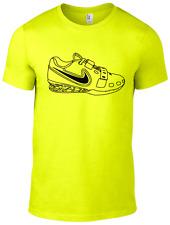 Weightlifting Shoe T-Shirt-M & F-XS-XXL eleiko Olympic Nike romaleos