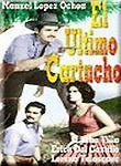 El Ultimo Cartucho (DVD, 2004) Manuel Lopez Ochoa, Lucha Villa