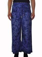 Patrizia Pepe  -  Pants - Female - Blue - 3652725A184221