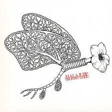 Trompe-L'oeil by Malajube (CD, Nov-2007, Dare to Care Records)