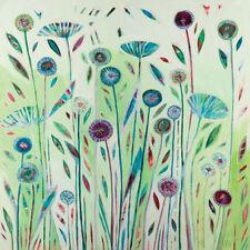 SHYAMA RUFFELL stampe su tela arte fiori cactus piante della giungla 17 opzioni