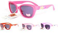 lunettes de soleil enfant  6 7 8 9 10 11 12 ans fille mode cityvision 072256
