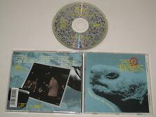 THE TAPSI TURTLES/I WANNA HEAR THE SUNSHINE(RMF 36600112) CD ALBUM