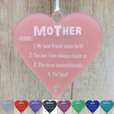 Autres Mères Jour Cadeau Maman Mum Mère Nanny Granny Gran