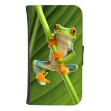 Schutz Hülle Handy Tasche Case Schale Book Etui Cover Bumper Motiv DESIGN 268