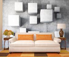 3D Light Box Wall Paper Wall Print Decal Wall Deco Indoor wall Murals Wall
