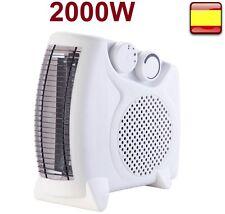 Calefactores ebay - Calefactores de bano ...