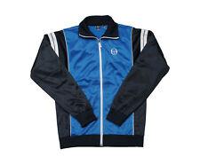 Sergio Tacchini Scirocco Archivio Tracktop Royal Men's Jacket STM037707-274S