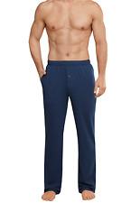 Schiesser Uomo mix&relax Wellness 48-66 s-7xl Pantaloni casual della tuta