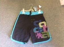 Gotcha Boys Beach Shorts Pants Quick Dry Board Shorts Funny